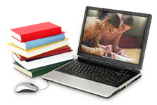 self-paced online courses